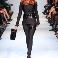 Vienna Fashion Week 12: Spotlight on: Callisti