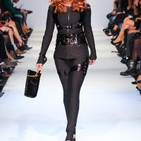 Vienna Fashion Week 12: Spotlight on: Callisti